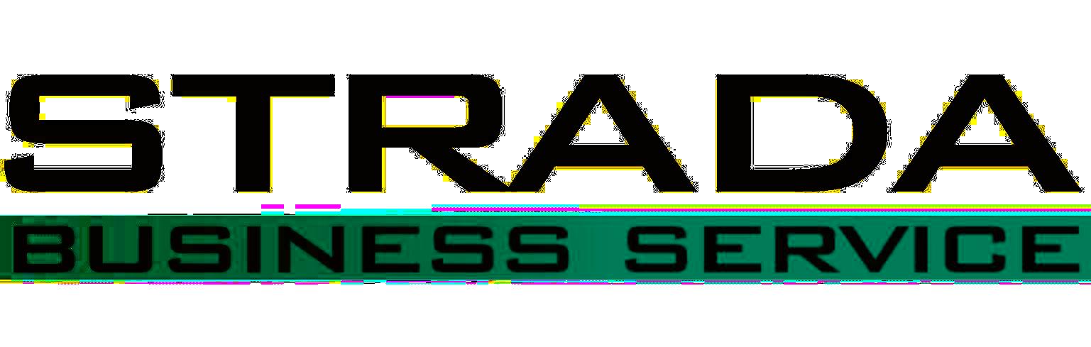 Strada_logo_border